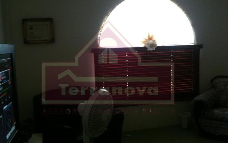 Foto de casa en venta en  , residencial universidad, chihuahua, chihuahua, 528989 No. 09