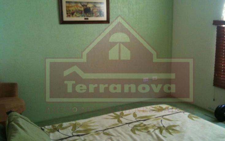 Foto de casa en venta en, residencial universidad, chihuahua, chihuahua, 528989 no 10
