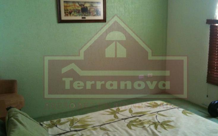 Foto de casa en venta en  , residencial universidad, chihuahua, chihuahua, 528989 No. 10