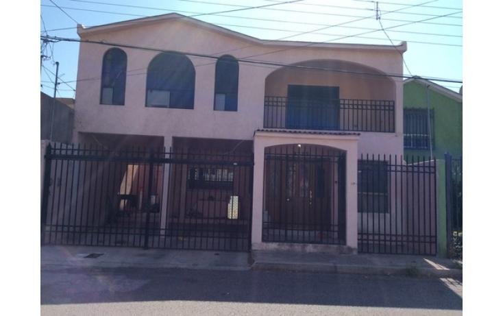 Foto de casa en venta en, residencial universidad, chihuahua, chihuahua, 568341 no 01