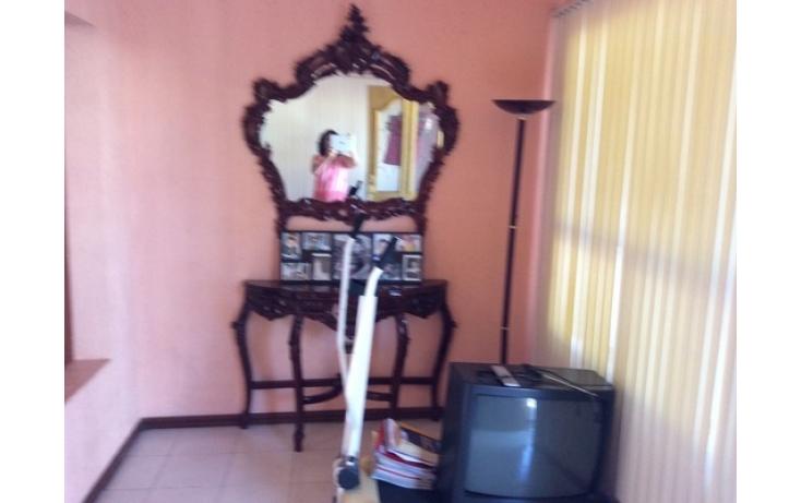 Foto de casa en venta en, residencial universidad, chihuahua, chihuahua, 568341 no 02