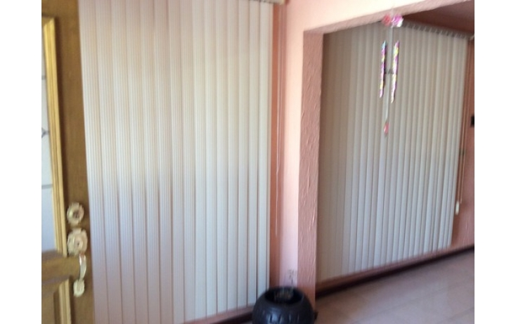 Foto de casa en venta en, residencial universidad, chihuahua, chihuahua, 568341 no 03