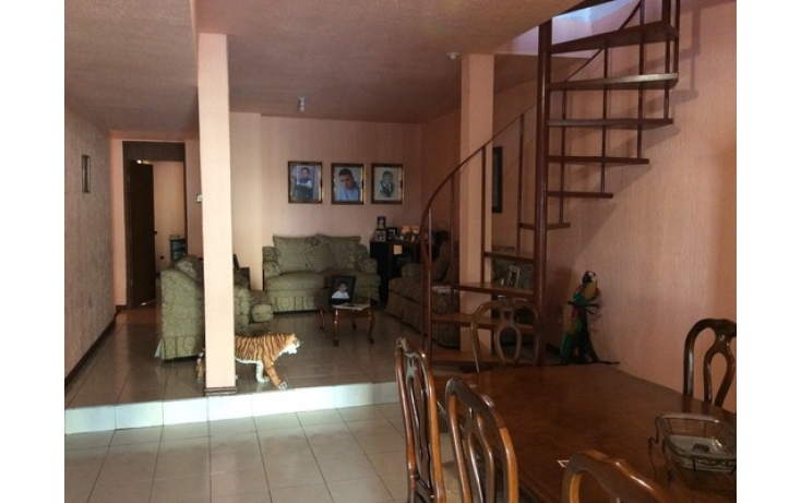 Foto de casa en venta en, residencial universidad, chihuahua, chihuahua, 568341 no 04