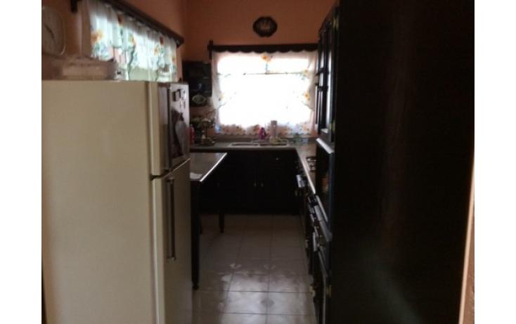 Foto de casa en venta en, residencial universidad, chihuahua, chihuahua, 568341 no 05