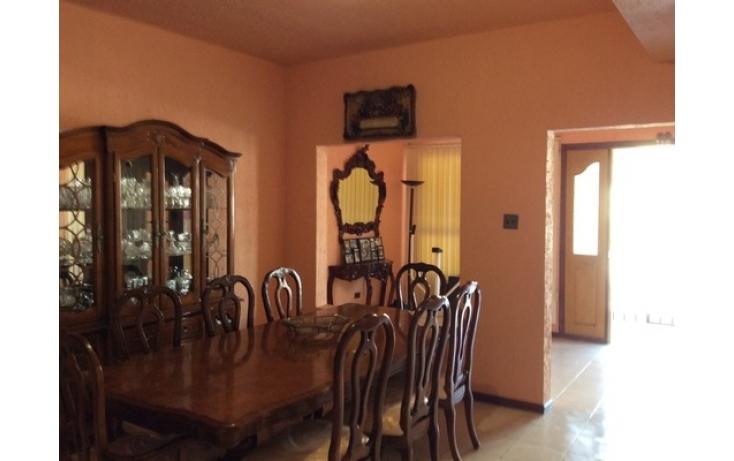 Foto de casa en venta en, residencial universidad, chihuahua, chihuahua, 568341 no 06