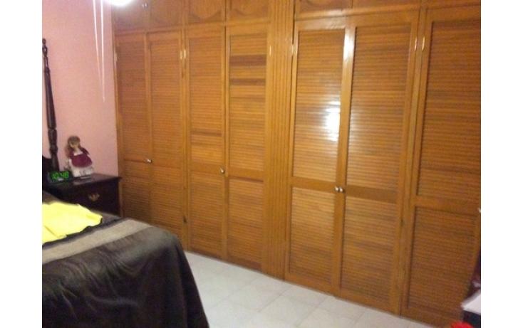 Foto de casa en venta en, residencial universidad, chihuahua, chihuahua, 568341 no 07