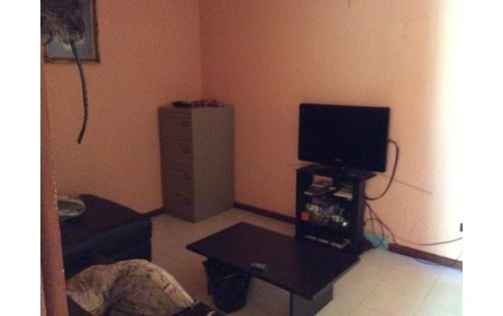 Foto de casa en venta en, residencial universidad, chihuahua, chihuahua, 568341 no 09
