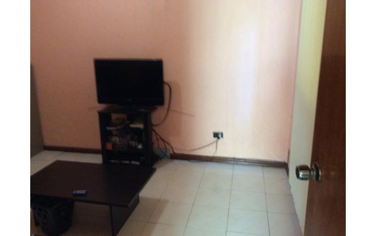 Foto de casa en venta en, residencial universidad, chihuahua, chihuahua, 568341 no 10