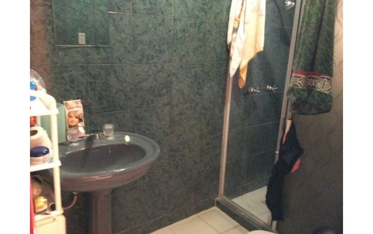 Foto de casa en venta en, residencial universidad, chihuahua, chihuahua, 568341 no 11