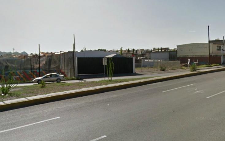Foto de terreno comercial en venta en, residencial universidad, chihuahua, chihuahua, 772257 no 05