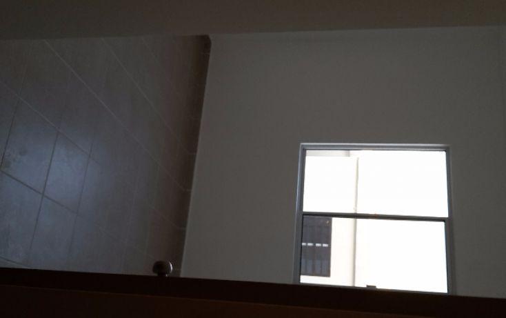 Foto de casa en renta en, residencial valle azul, apodaca, nuevo león, 1043331 no 02