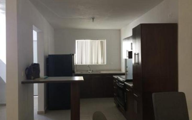 Foto de casa en renta en  , residencial valle azul, apodaca, nuevo león, 1046167 No. 01