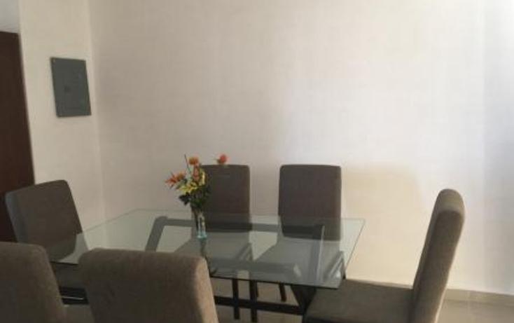 Foto de casa en renta en  , residencial valle azul, apodaca, nuevo león, 1046167 No. 02