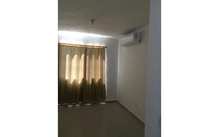Foto de casa en renta en  , residencial valle azul, apodaca, nuevo león, 1046167 No. 04
