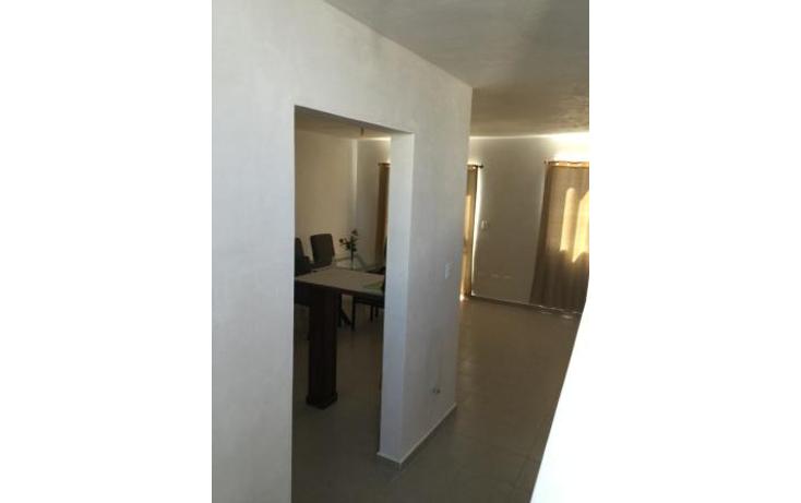 Foto de casa en renta en  , residencial valle azul, apodaca, nuevo león, 1046167 No. 12