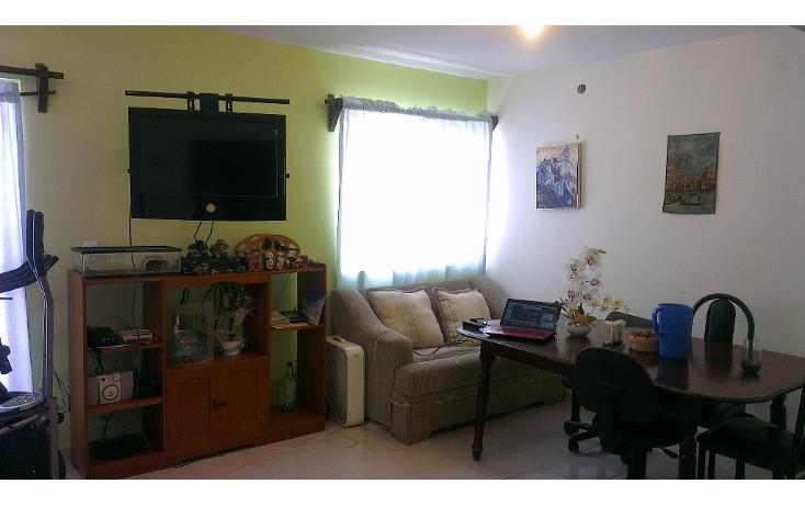 Foto de casa en venta en  , residencial valle azul, apodaca, nuevo león, 1064723 No. 02