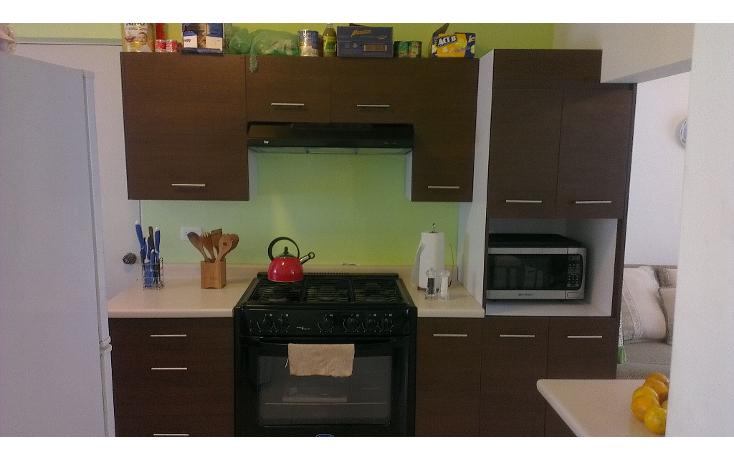 Foto de casa en venta en  , residencial valle azul, apodaca, nuevo león, 1064723 No. 06