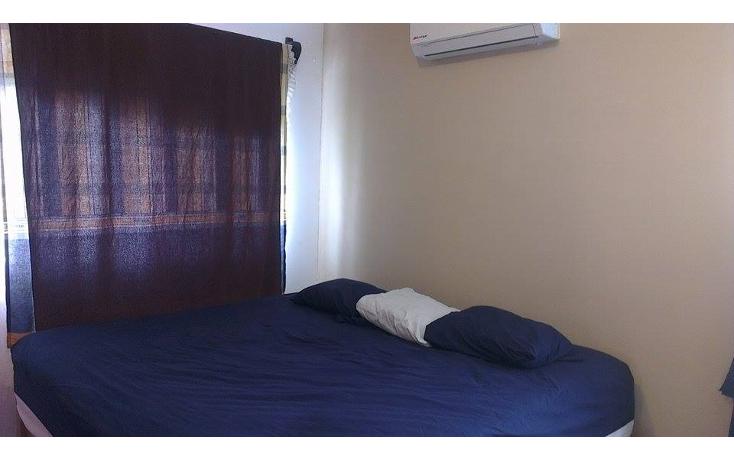 Foto de casa en venta en  , residencial valle azul, apodaca, nuevo león, 1064723 No. 08
