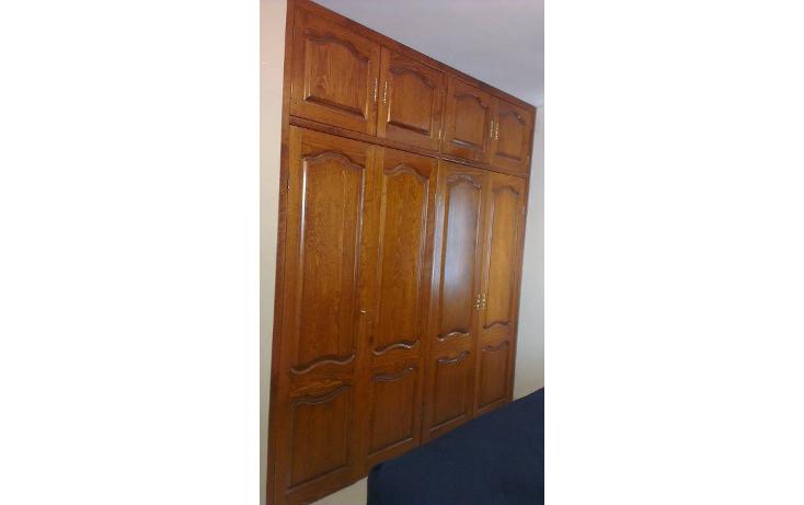 Foto de casa en venta en  , residencial valle azul, apodaca, nuevo león, 1064723 No. 09
