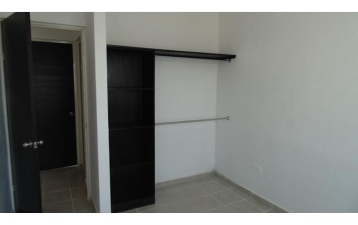 Foto de casa en venta en  , residencial valle azul, apodaca, nuevo león, 1099547 No. 04