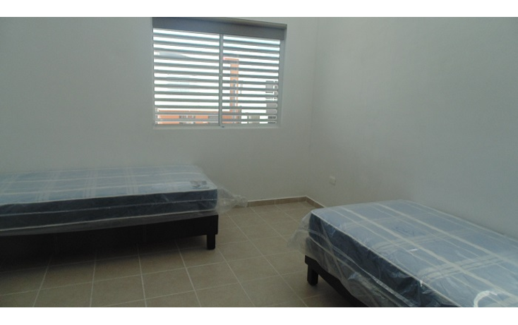 Foto de casa en venta en  , residencial valle azul, apodaca, nuevo león, 1099547 No. 05