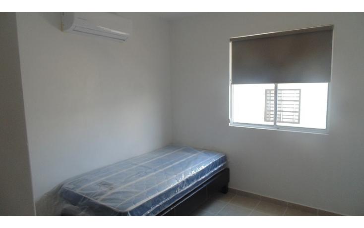 Foto de casa en venta en  , residencial valle azul, apodaca, nuevo león, 1099547 No. 06
