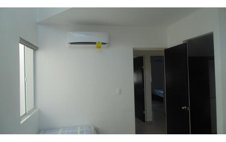 Foto de casa en venta en  , residencial valle azul, apodaca, nuevo león, 1099547 No. 07