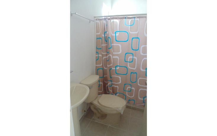 Foto de casa en venta en  , residencial valle azul, apodaca, nuevo león, 1099547 No. 08
