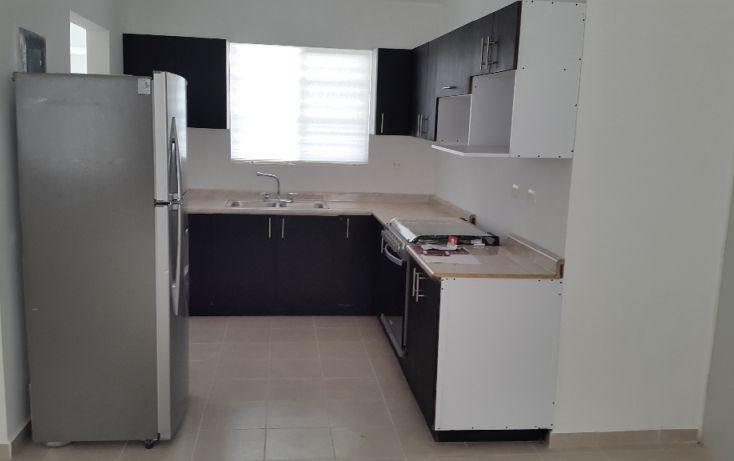 Foto de casa en renta en, residencial valle azul, apodaca, nuevo león, 1432383 no 02