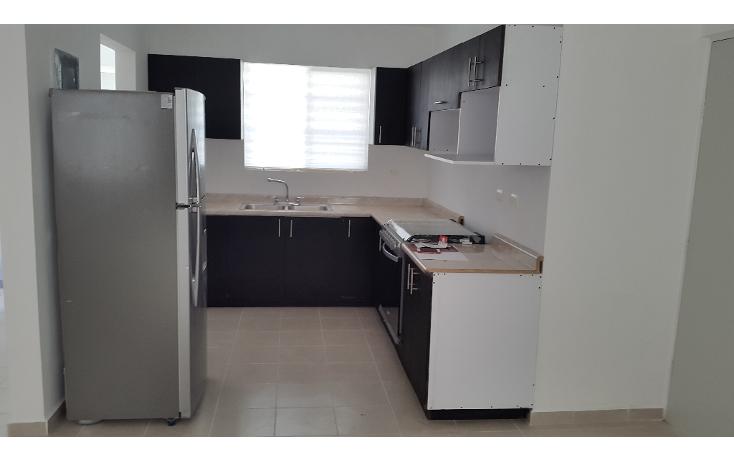Foto de casa en renta en  , residencial valle azul, apodaca, nuevo león, 1432383 No. 02