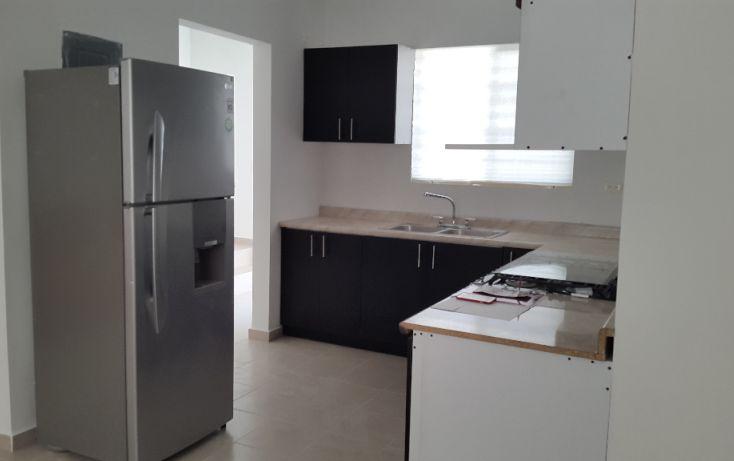Foto de casa en renta en, residencial valle azul, apodaca, nuevo león, 1432383 no 03