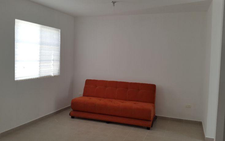 Foto de casa en renta en, residencial valle azul, apodaca, nuevo león, 1432383 no 04