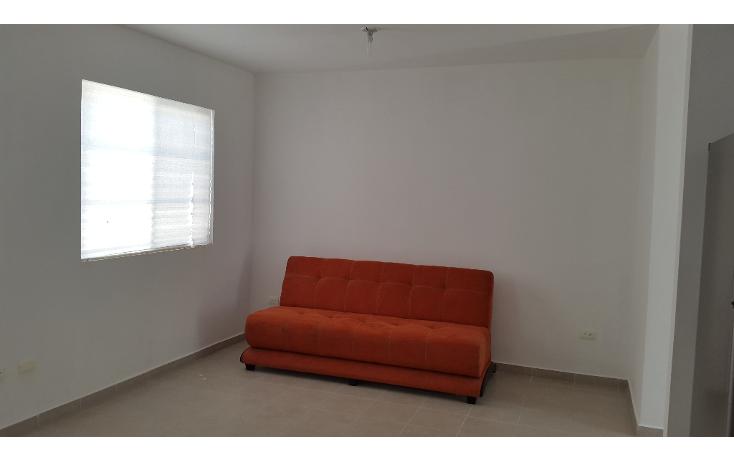 Foto de casa en renta en  , residencial valle azul, apodaca, nuevo león, 1432383 No. 04