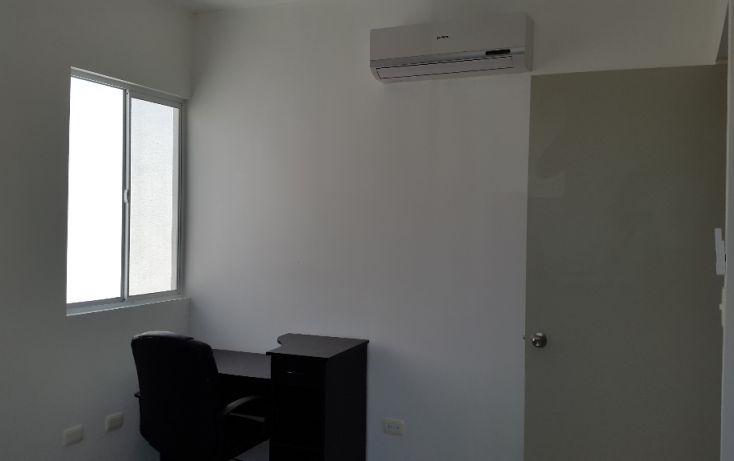 Foto de casa en renta en, residencial valle azul, apodaca, nuevo león, 1432383 no 07