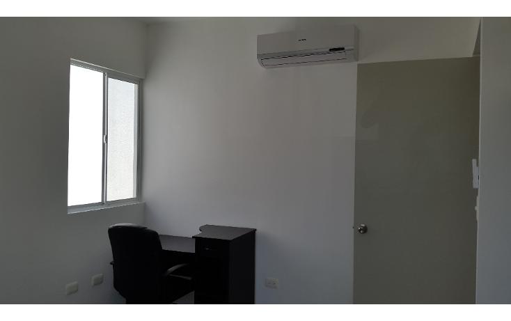 Foto de casa en renta en  , residencial valle azul, apodaca, nuevo león, 1432383 No. 07
