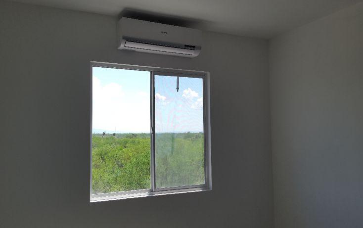 Foto de casa en renta en, residencial valle azul, apodaca, nuevo león, 1432383 no 08