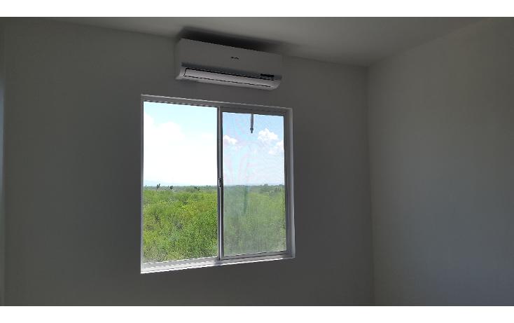 Foto de casa en renta en  , residencial valle azul, apodaca, nuevo león, 1432383 No. 08