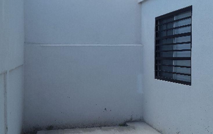 Foto de casa en renta en, residencial valle azul, apodaca, nuevo león, 1432383 no 11