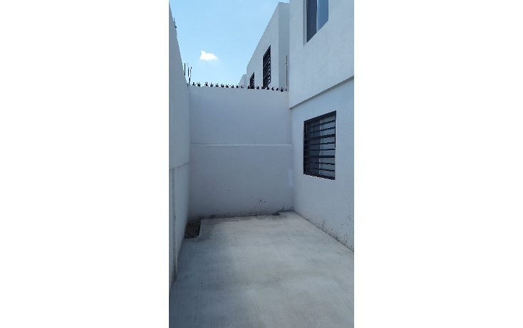 Foto de casa en renta en  , residencial valle azul, apodaca, nuevo león, 1432383 No. 11