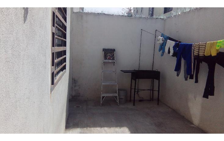 Foto de casa en venta en  , residencial valle azul, apodaca, nuevo león, 1631748 No. 03