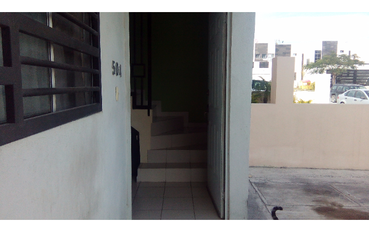 Foto de casa en venta en  , residencial valle azul, apodaca, nuevo león, 1631748 No. 07