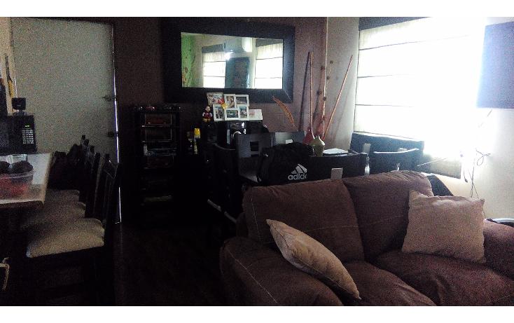 Foto de casa en venta en  , residencial valle azul, apodaca, nuevo león, 1631748 No. 12