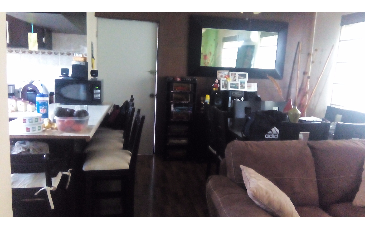 Foto de casa en venta en  , residencial valle azul, apodaca, nuevo león, 1631748 No. 13