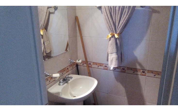 Foto de casa en venta en  , residencial valle azul, apodaca, nuevo león, 1631748 No. 15