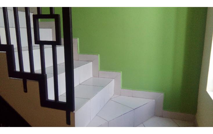 Foto de casa en venta en  , residencial valle azul, apodaca, nuevo león, 1631748 No. 17