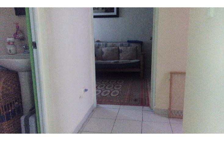 Foto de casa en venta en  , residencial valle azul, apodaca, nuevo león, 1631748 No. 19
