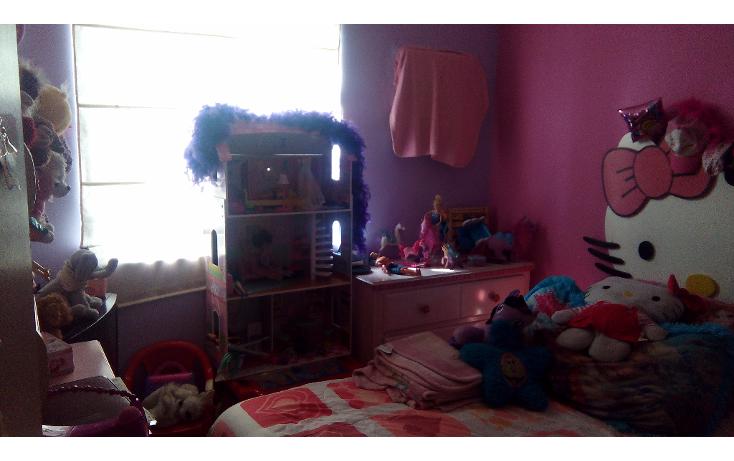 Foto de casa en venta en  , residencial valle azul, apodaca, nuevo león, 1631748 No. 22