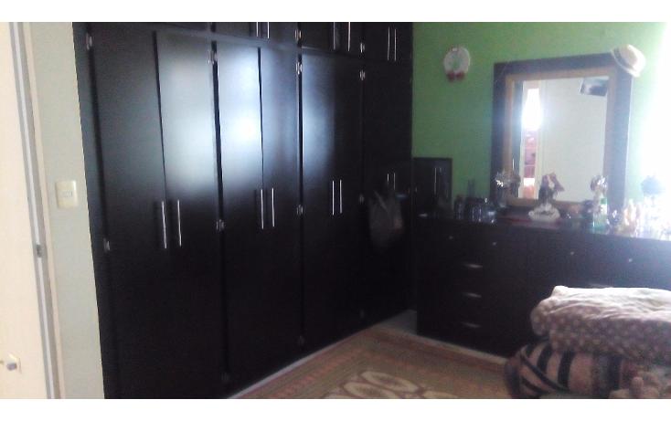 Foto de casa en venta en  , residencial valle azul, apodaca, nuevo león, 1631748 No. 27