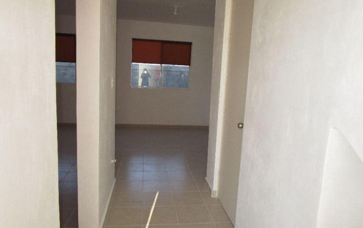 Foto de casa en renta en, residencial valle azul, apodaca, nuevo león, 1664882 no 04