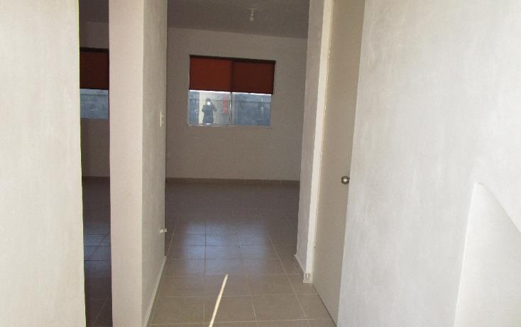 Foto de casa en renta en  , residencial valle azul, apodaca, nuevo le?n, 1664882 No. 04